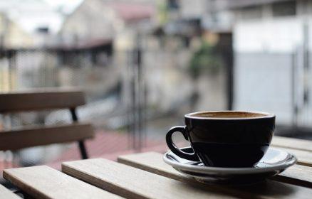 CAFE LE PLEIN SUD