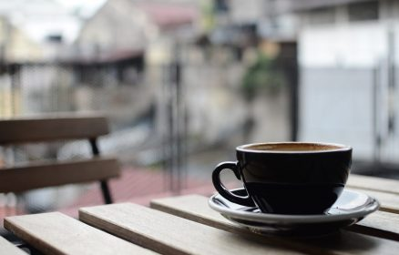 CAFE CHEZ STEPHANE